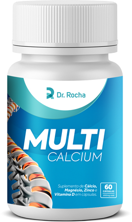 MultiCalcium